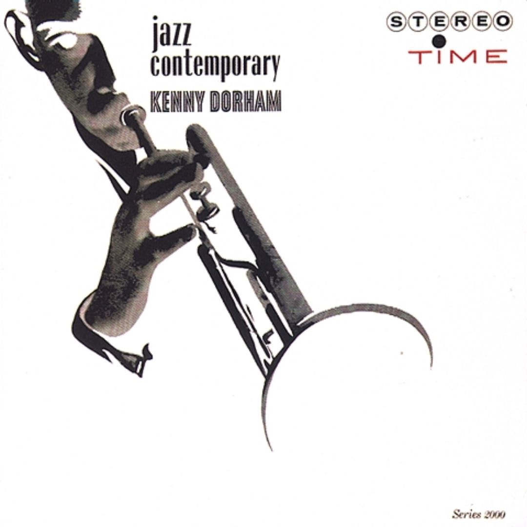 Jazz Contemporary