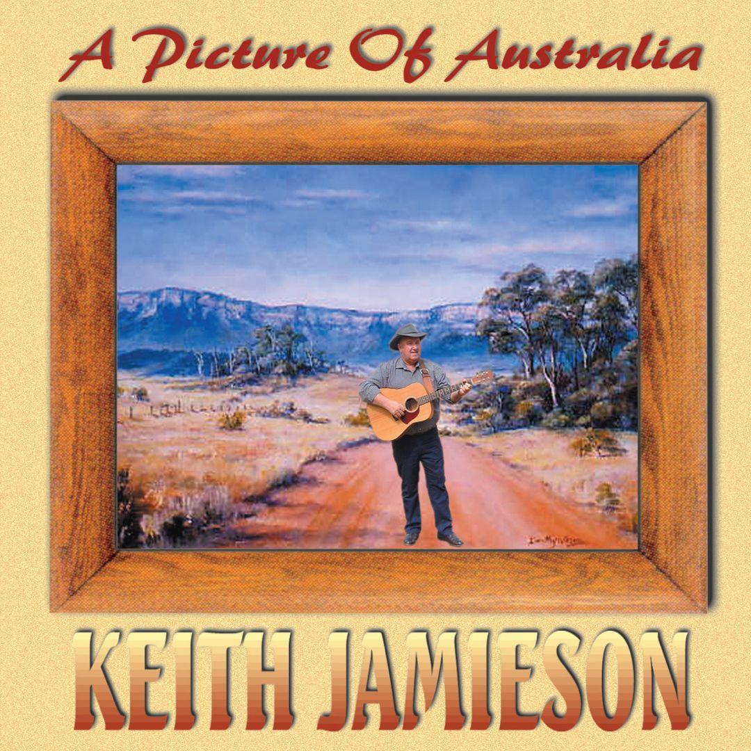 A Picture of Australia