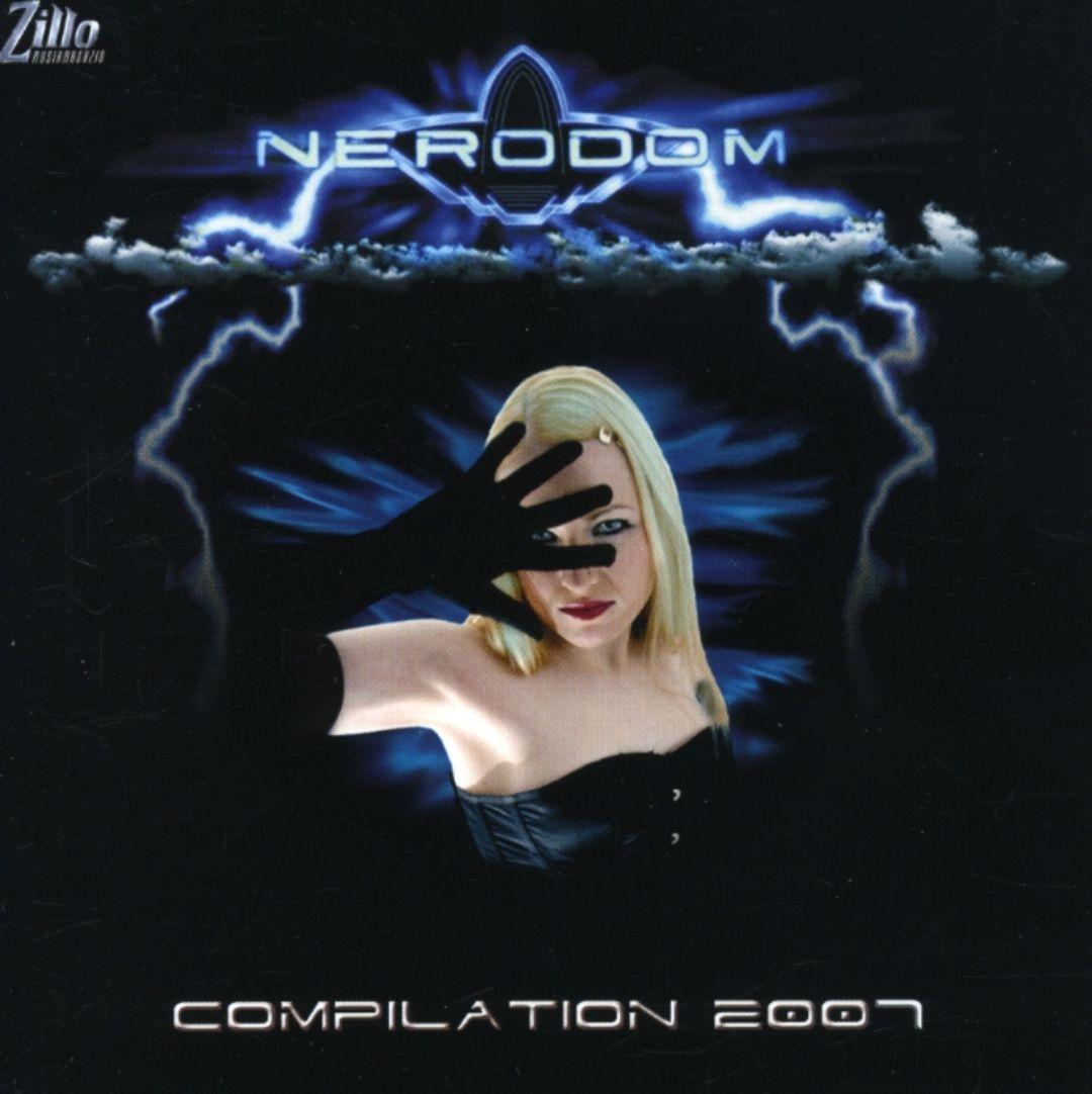 Nerodom Compilation 2007
