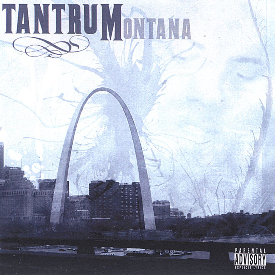 Tantrum Montana
