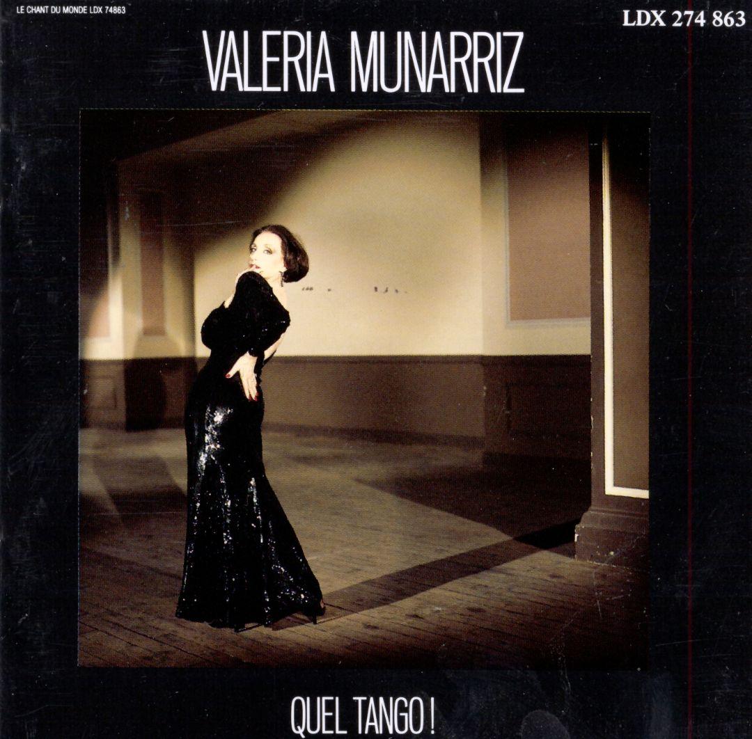 Great Masters of Flamenco, Vol. 4
