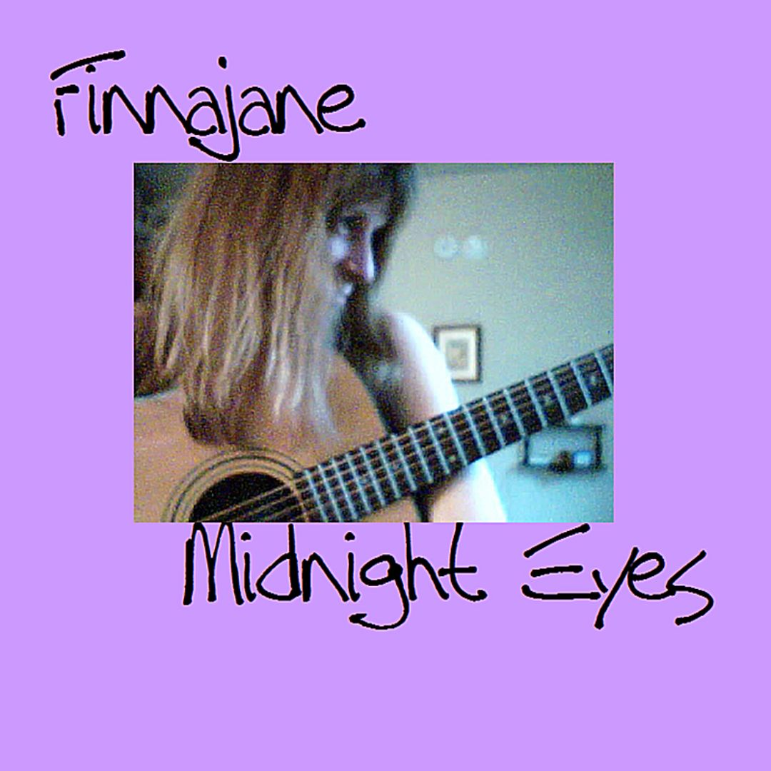 Midnight Eyes