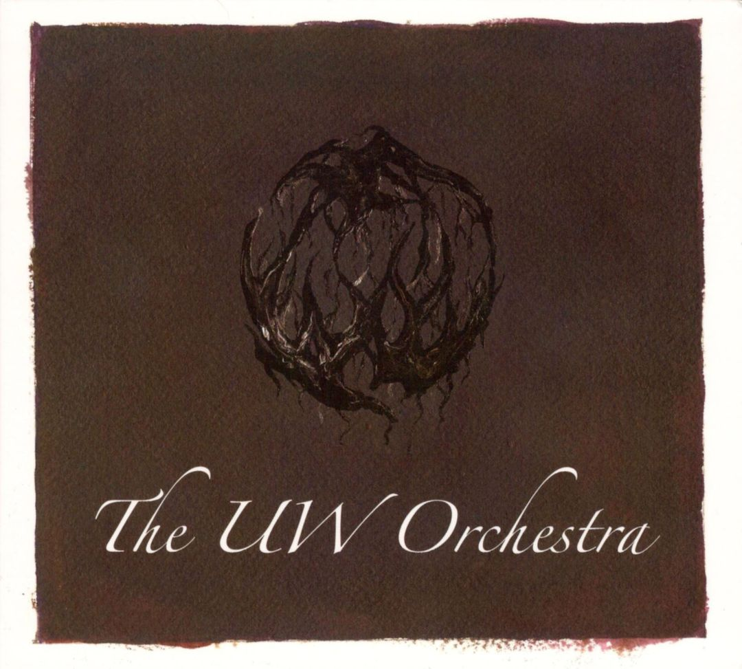 The Uw Orchestra