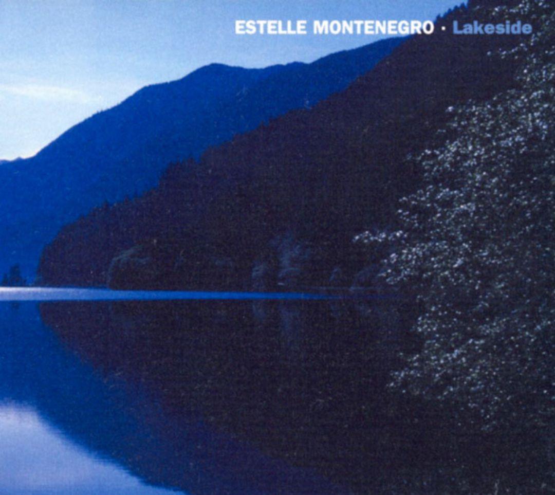 Estelle Montenegro
