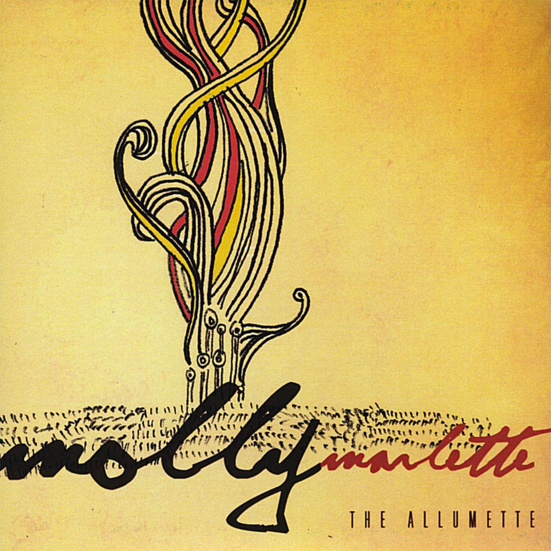 The Allumette