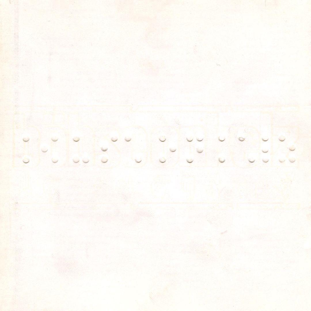 Weiß Album