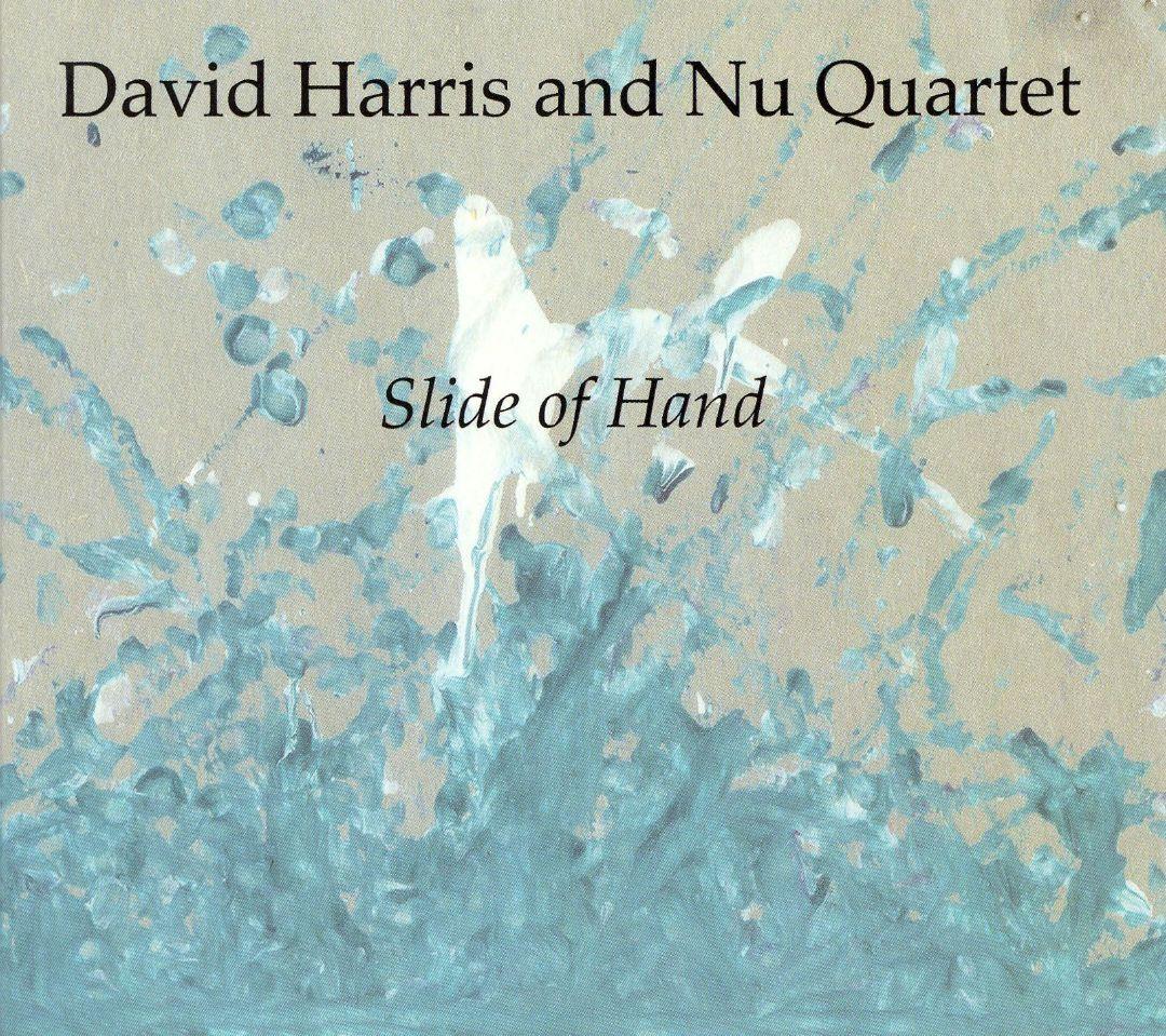 Slide of Hand