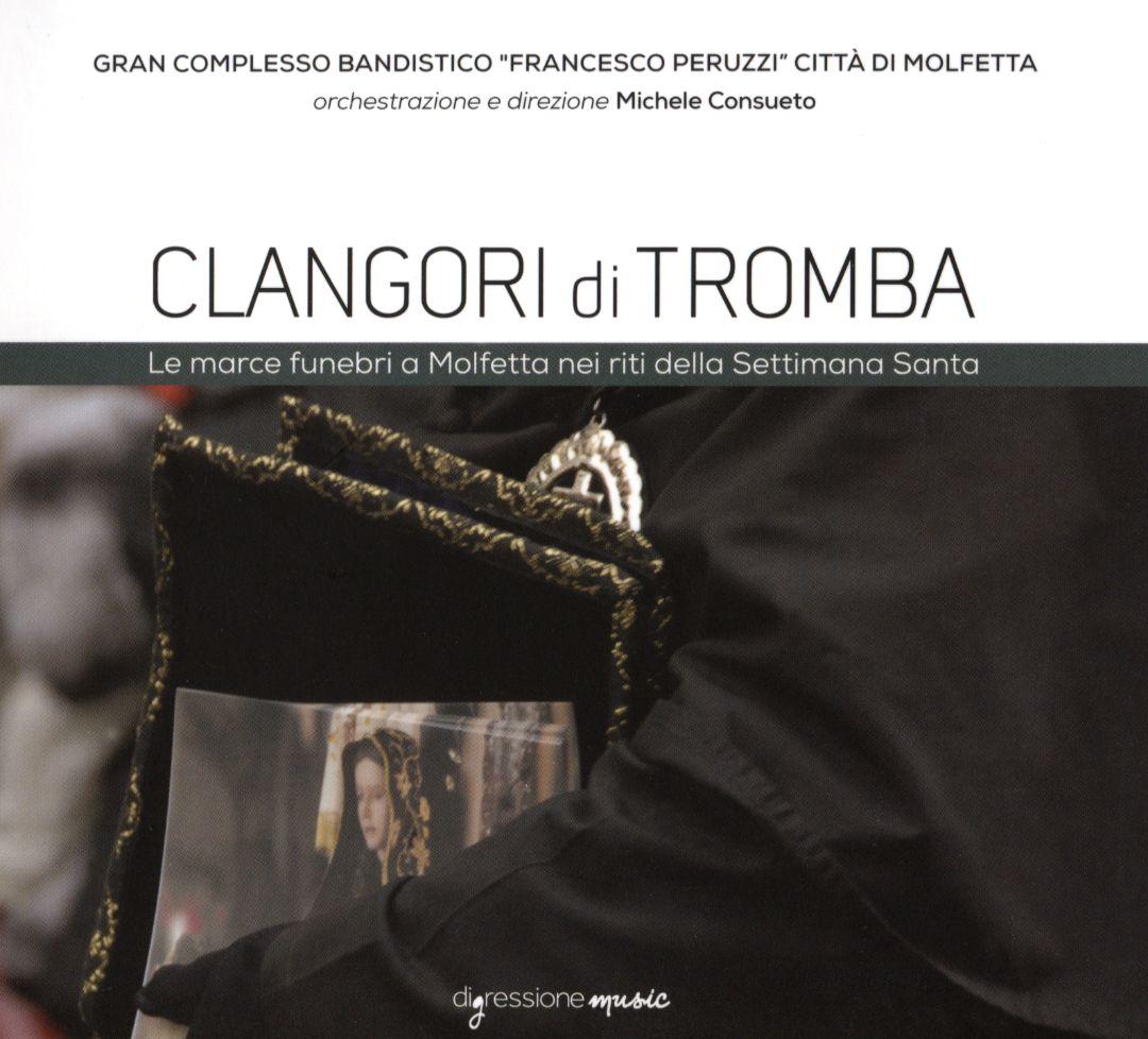 Clangori di Tromba