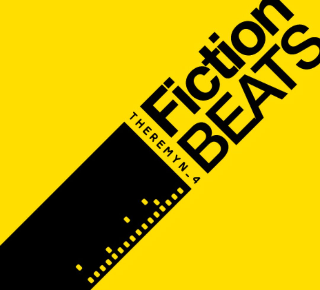 Fiction Beats
