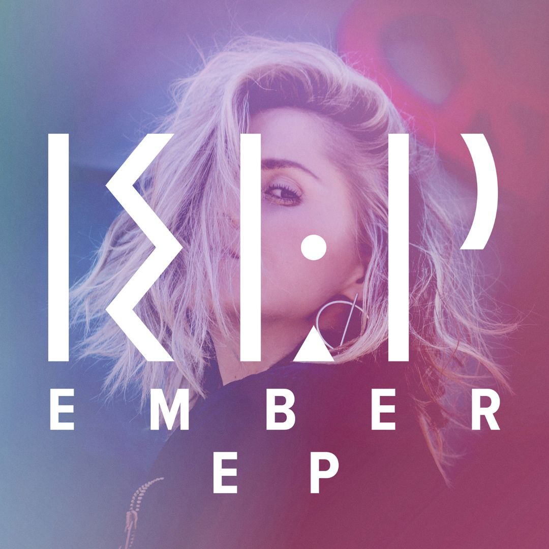 Ember EP