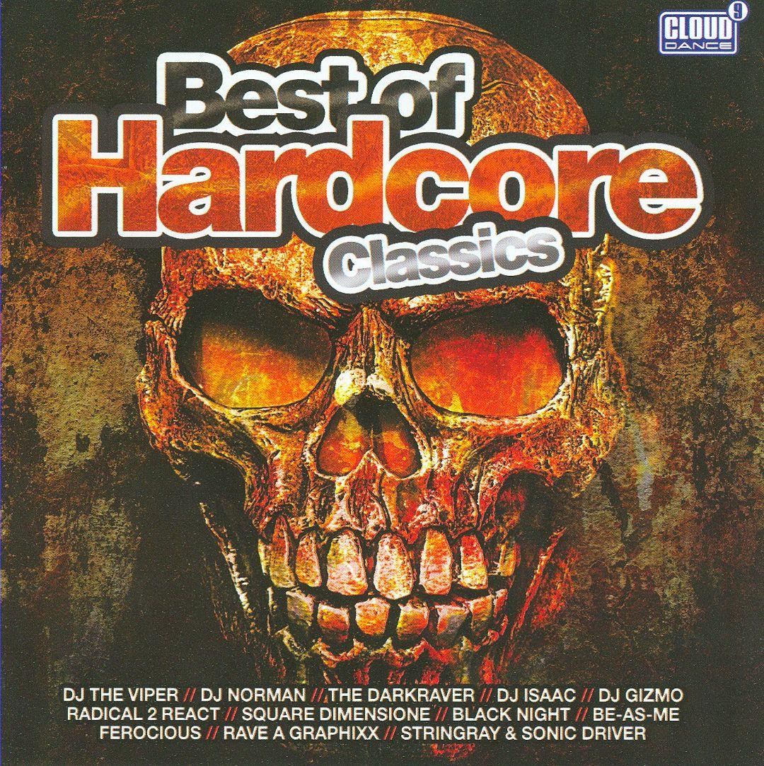 Best of Hardcore Classics