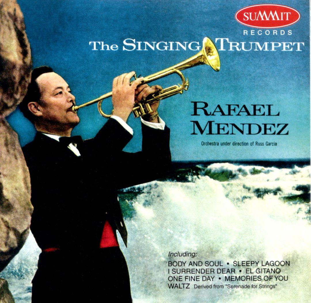 Singing Trumpet