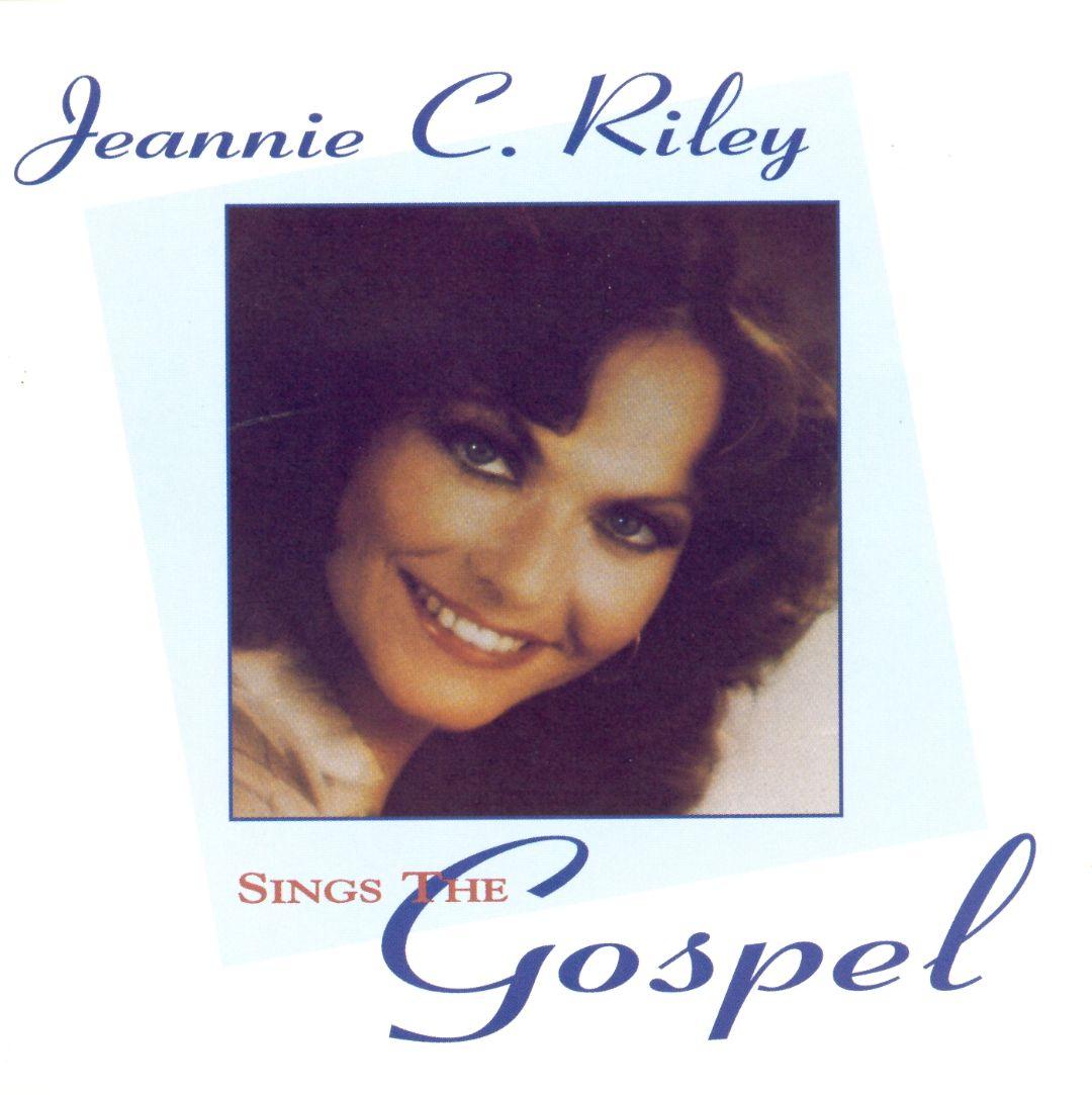 Sings the Gospel