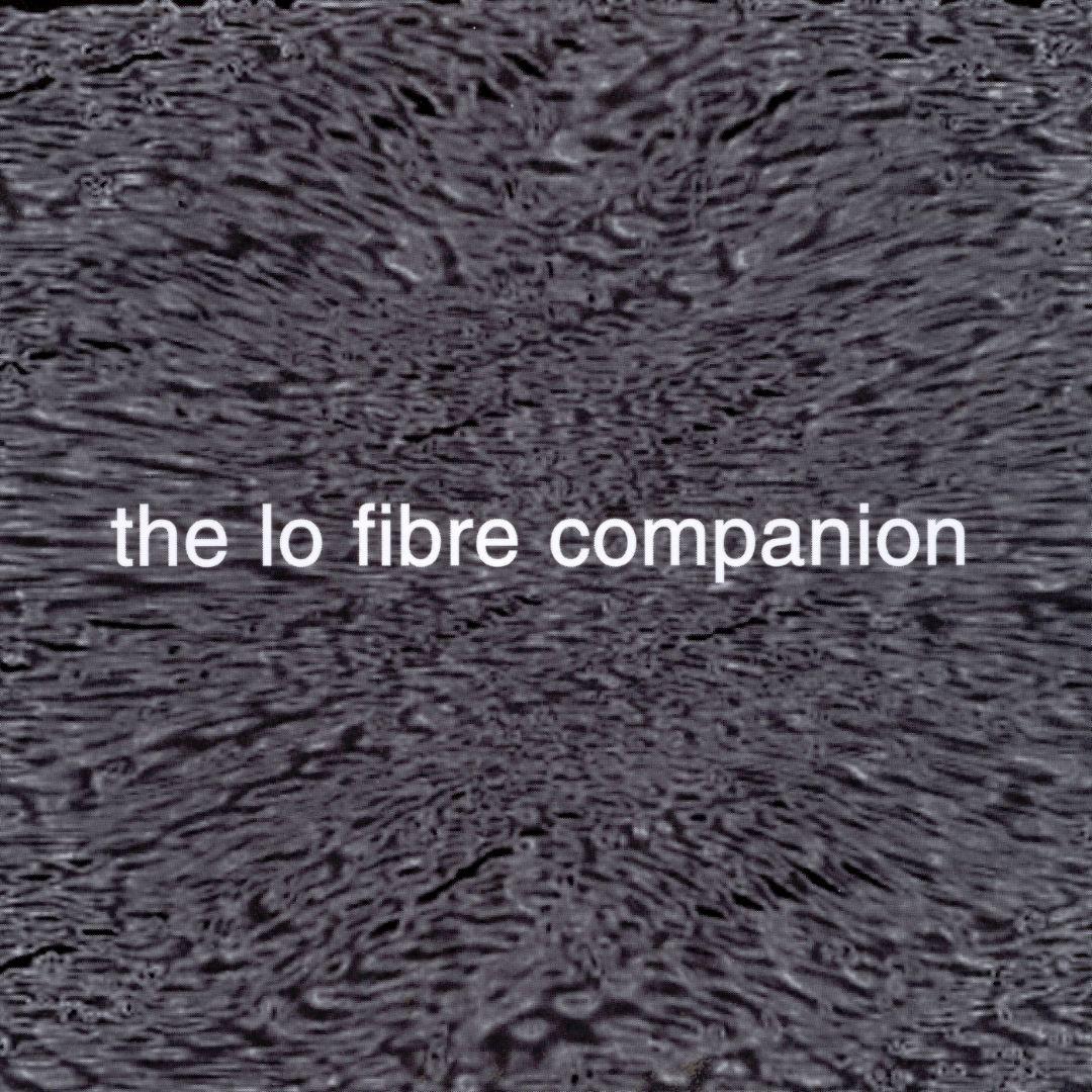 Lo Fibre Companion