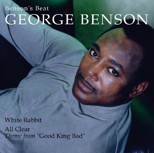 Benson's Beat