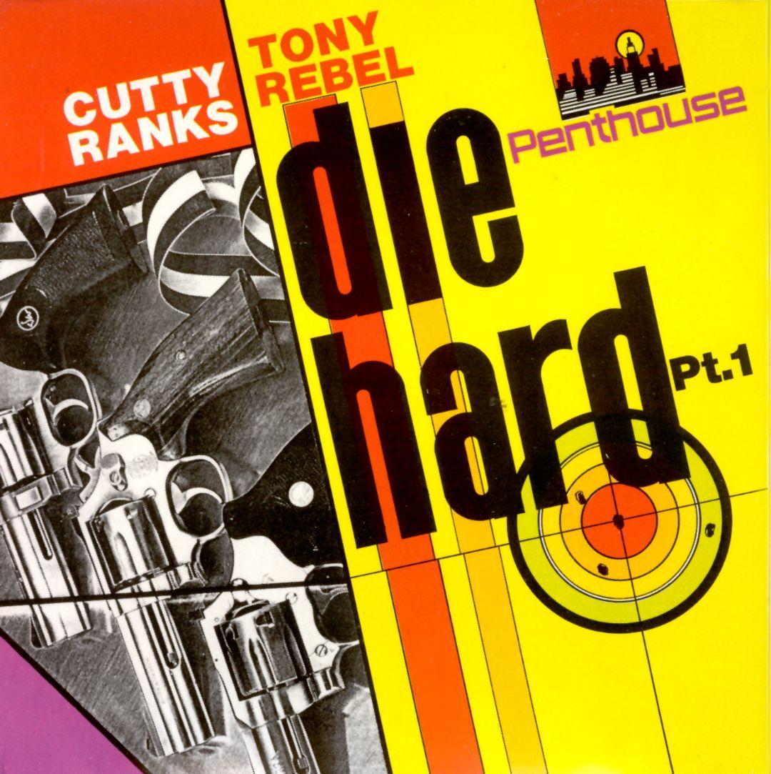 Die Hard, Pt. 1