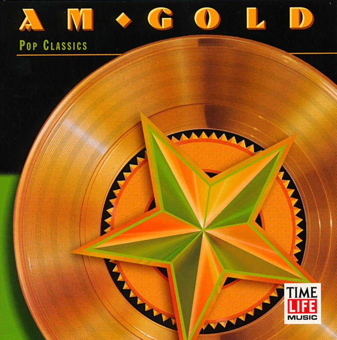 AM Gold: Pop Classics