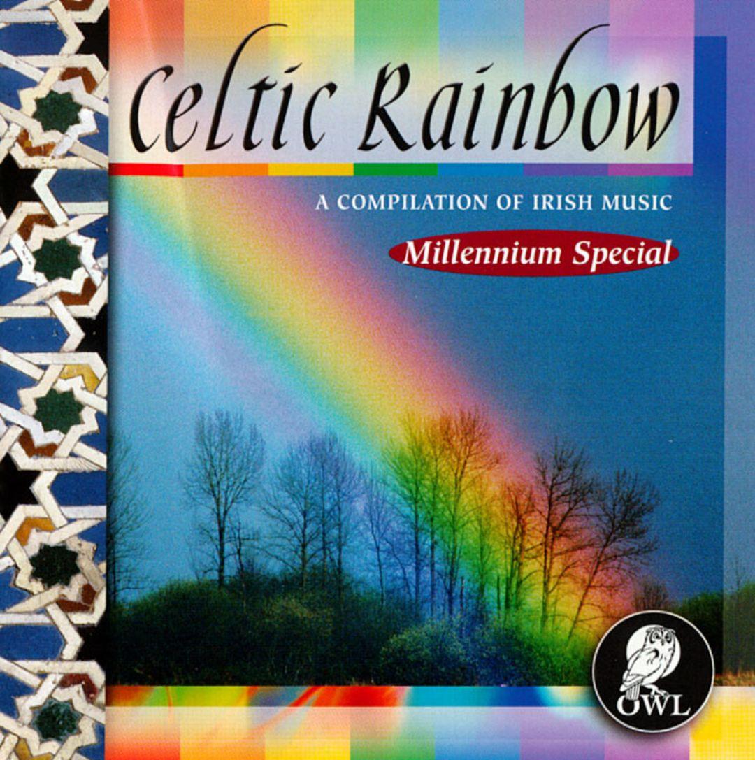 Celtic Rainbow