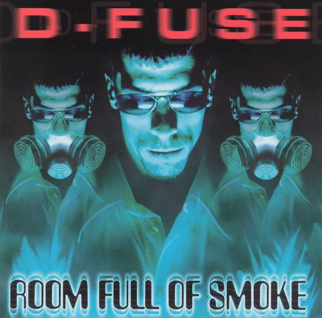 Room Full of Smoke