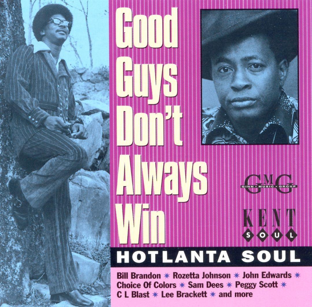 Hotlanta Soul