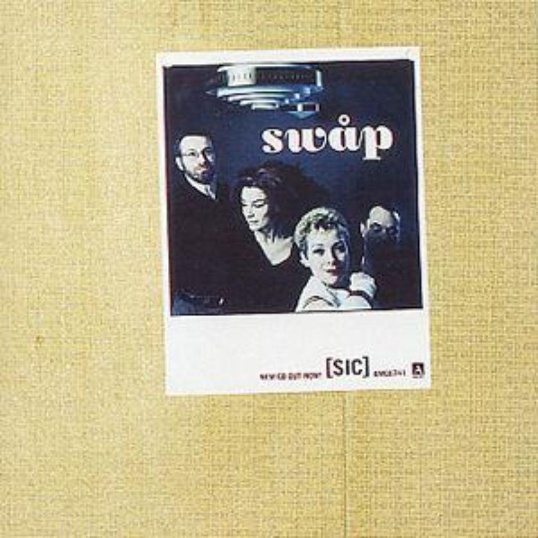 (Sic) [1999]