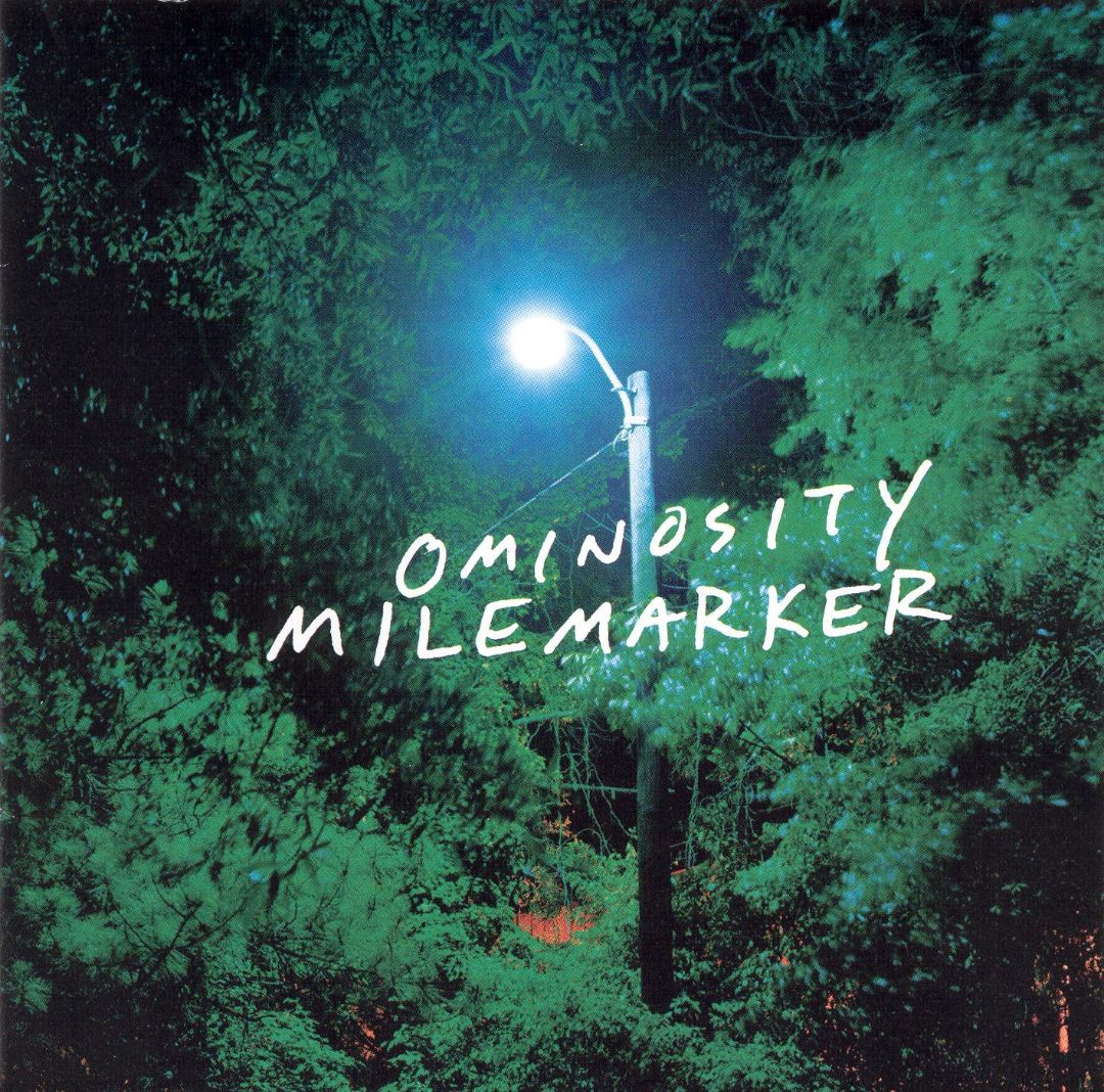 Ominosity