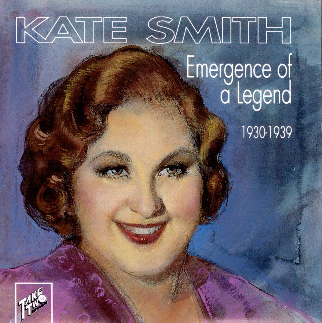 Emergence of a Legend 1930-39