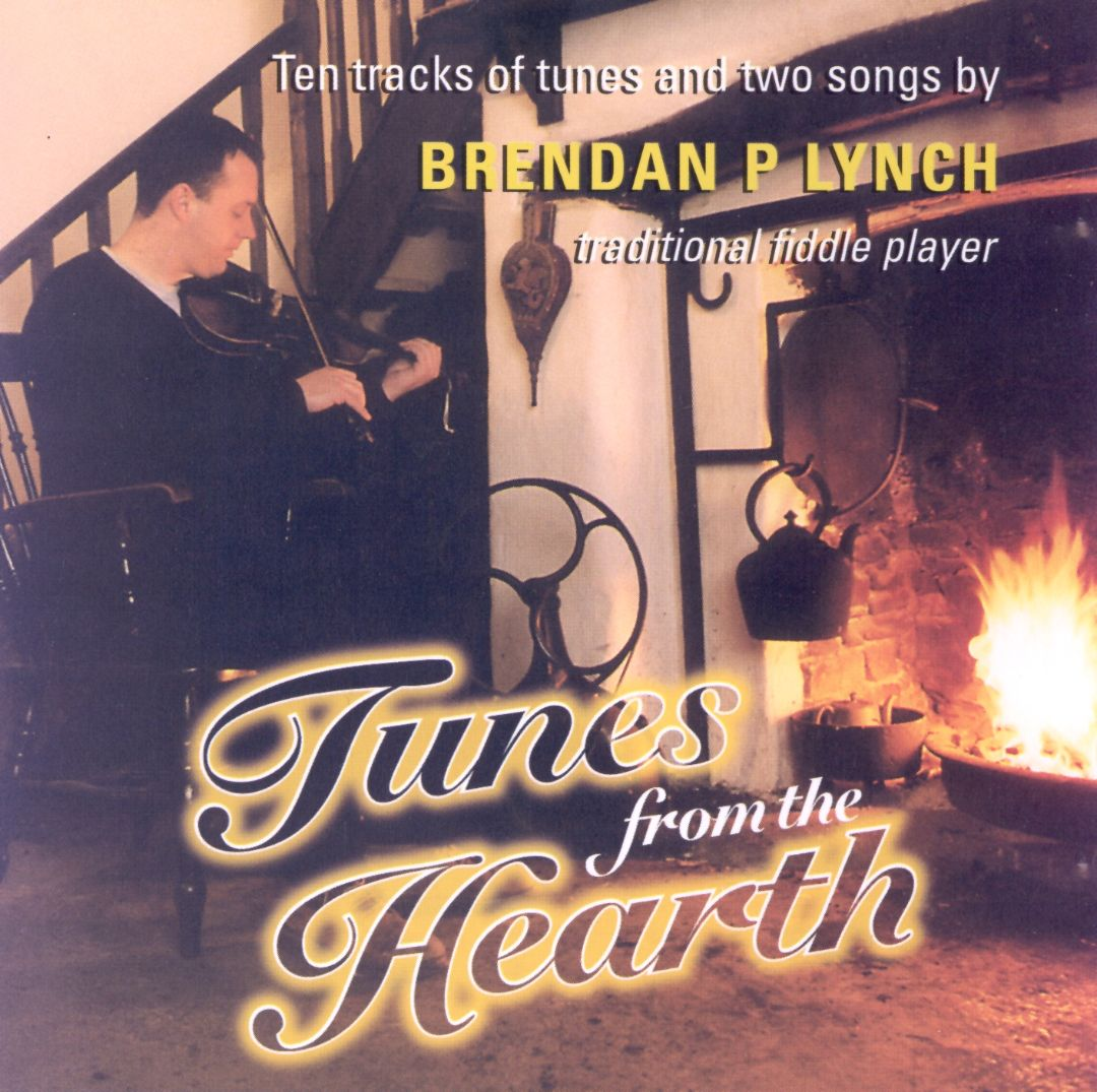 Tunes from the Hearth