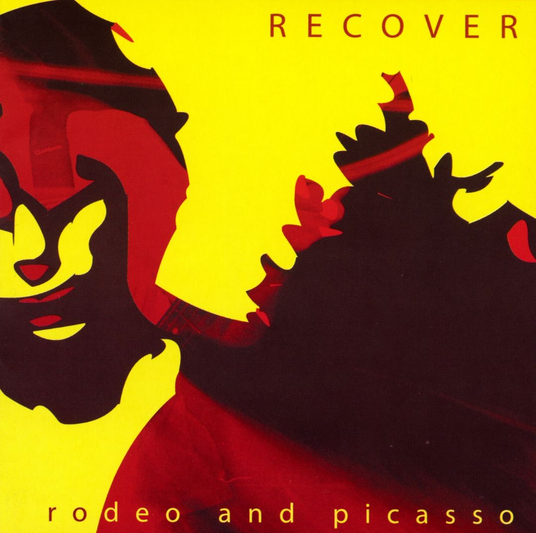 Rodeo and Picasso