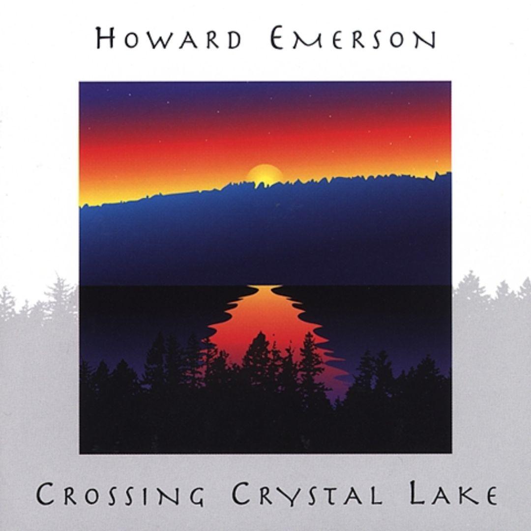 Crossing Crystal Lake