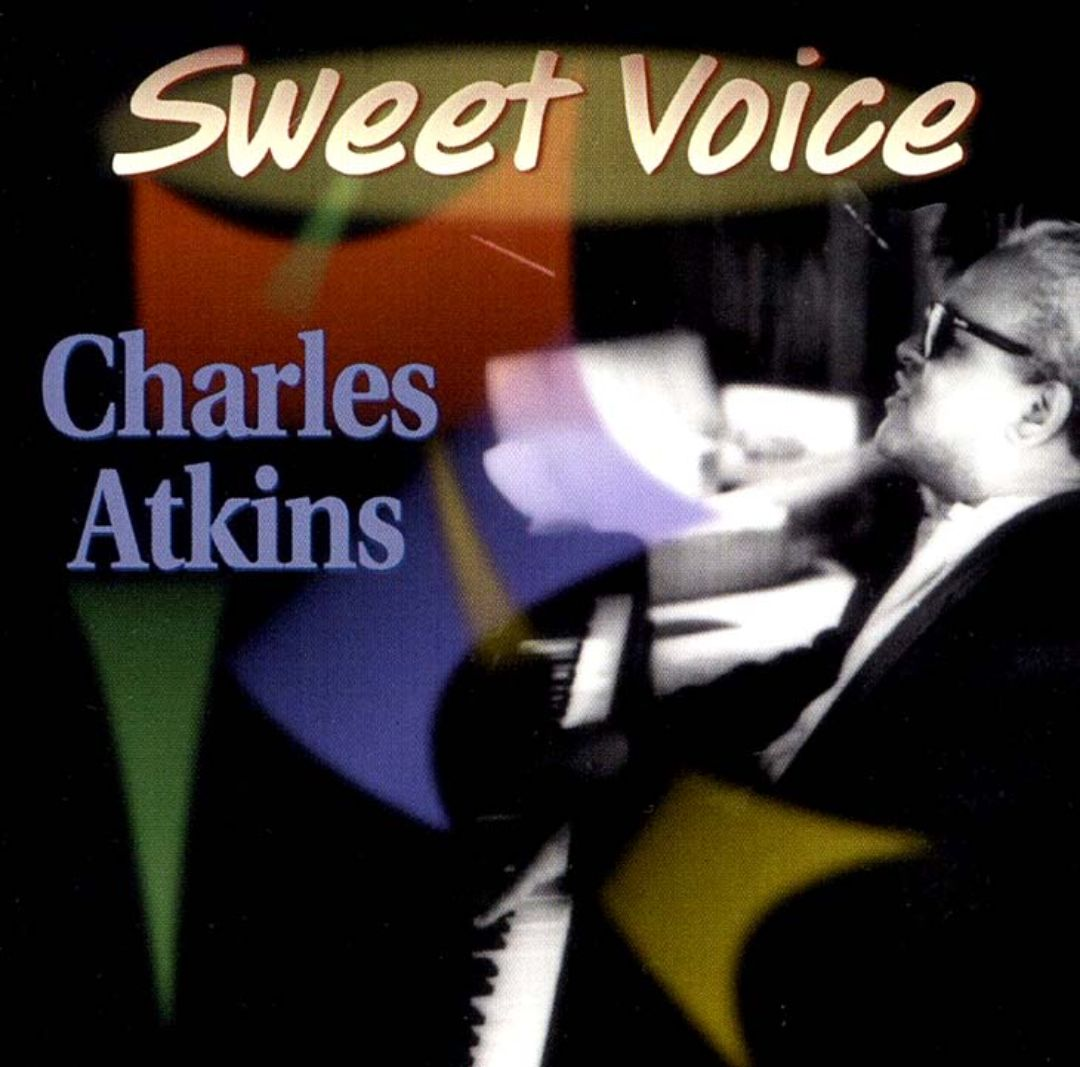 Sweet Voice