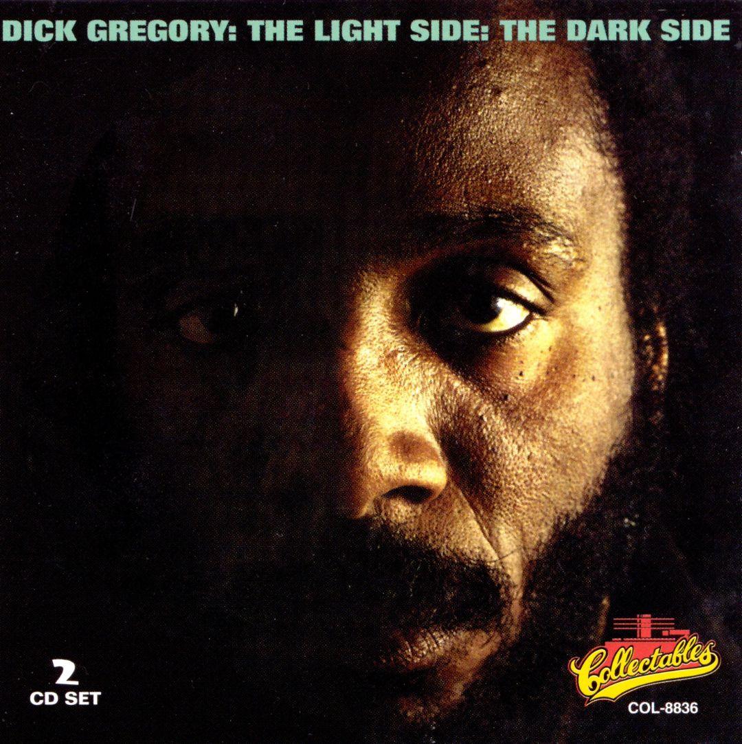 The Light Side: The Dark Side