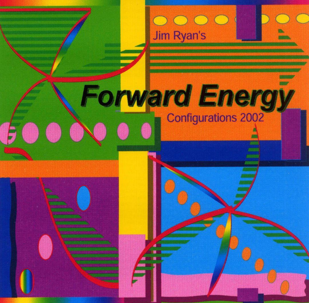 Forward Energy: Configurations 2002