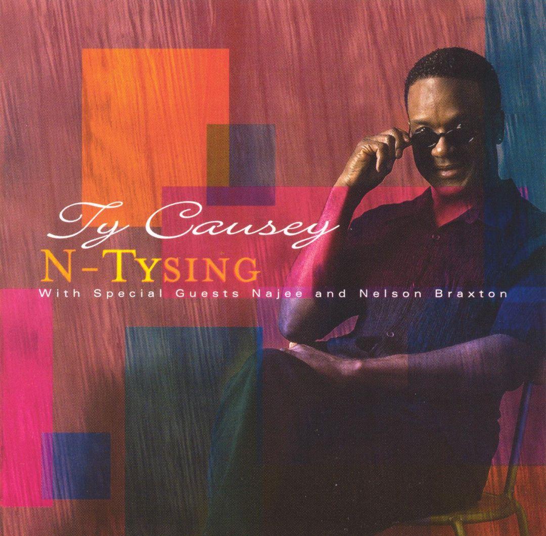 N-Tysing