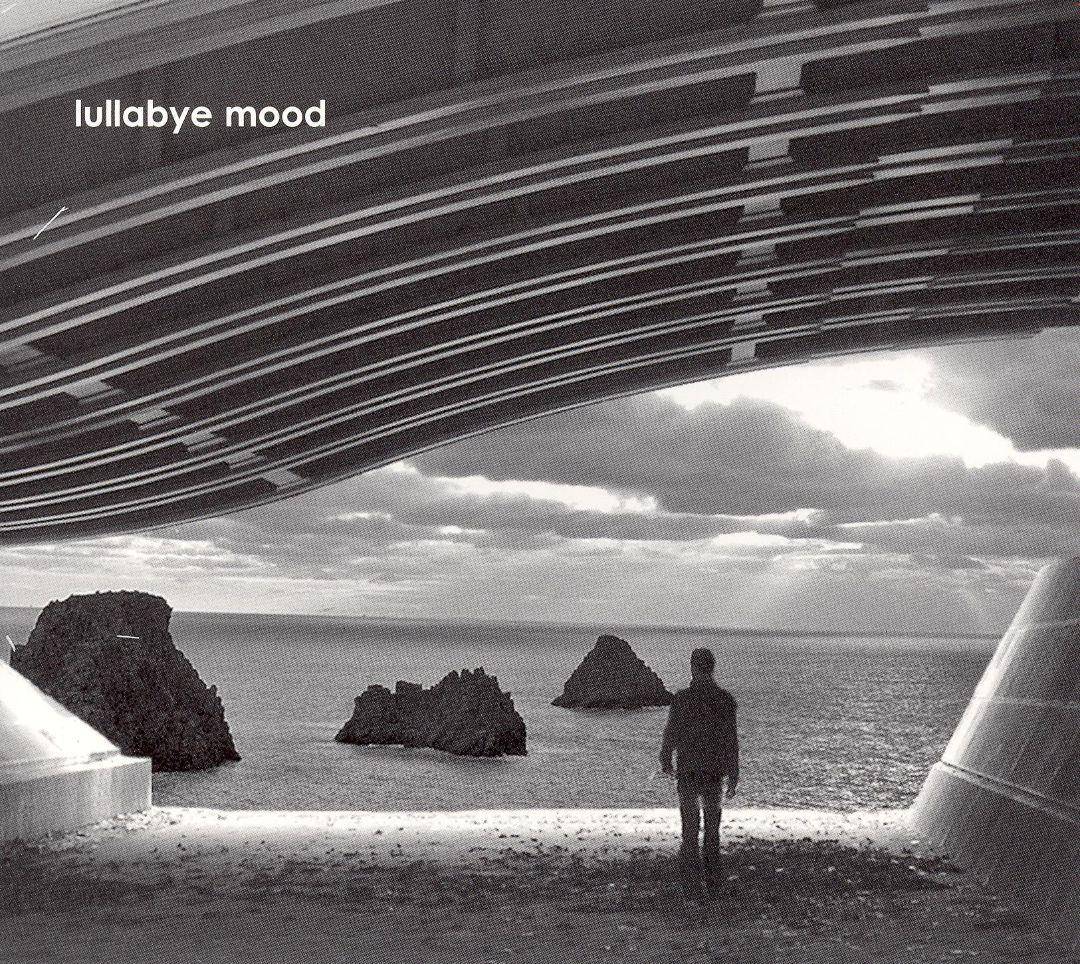 Lullabye Mood