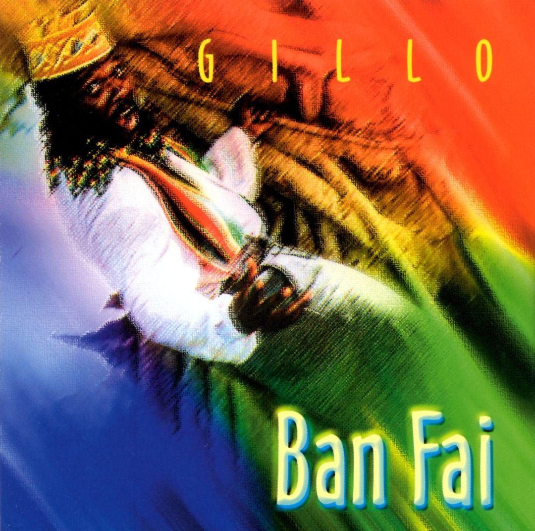 Ban Fai