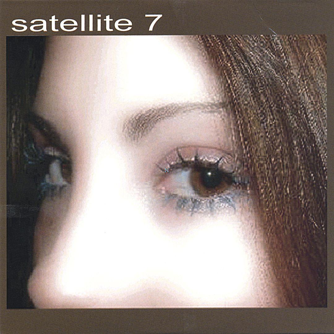 Satellite 7