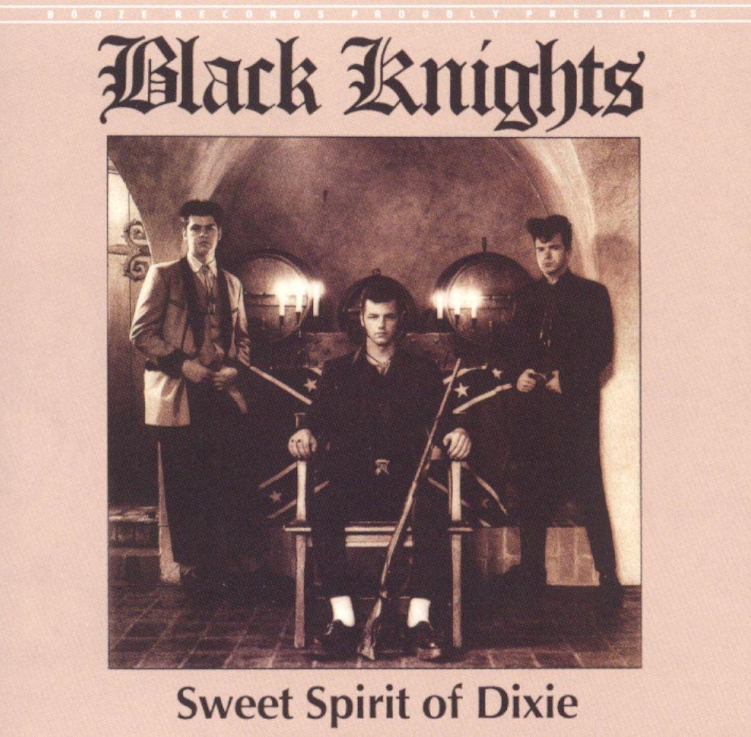 Sweet Spirit of Dixie