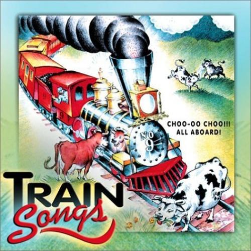 Train Songs