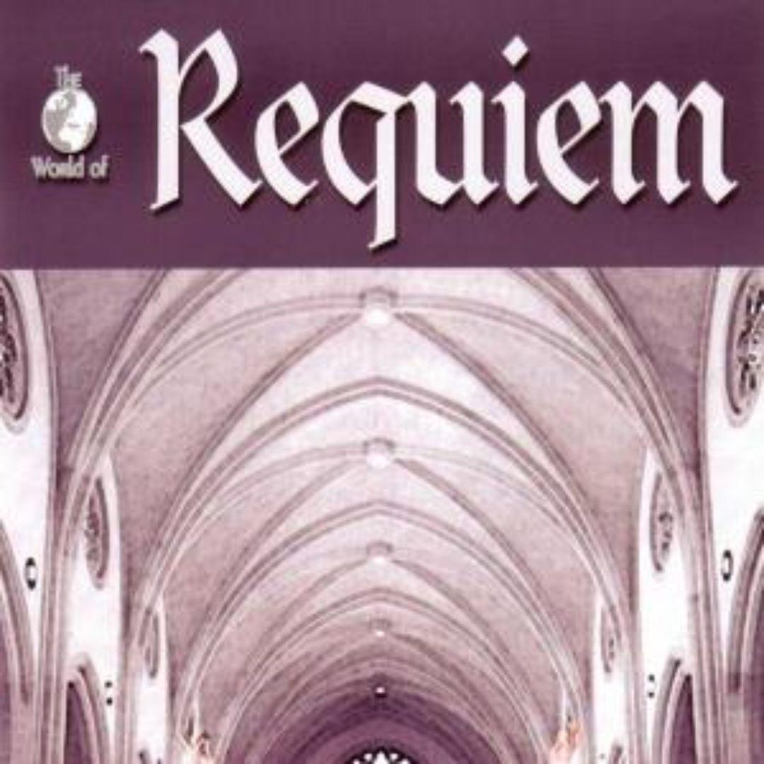 The World of Requiem
