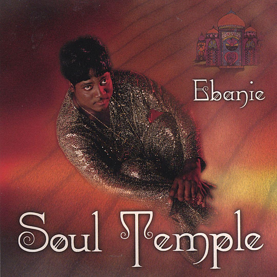 Soul Temple
