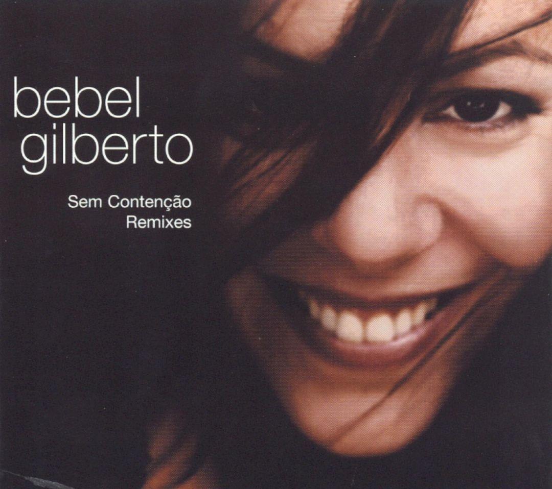 """Sem Contencao [CD/12""""]"""