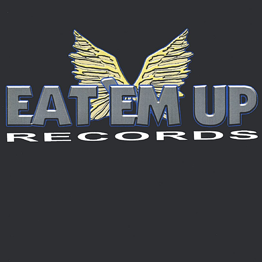 Eat 'Em Up Records