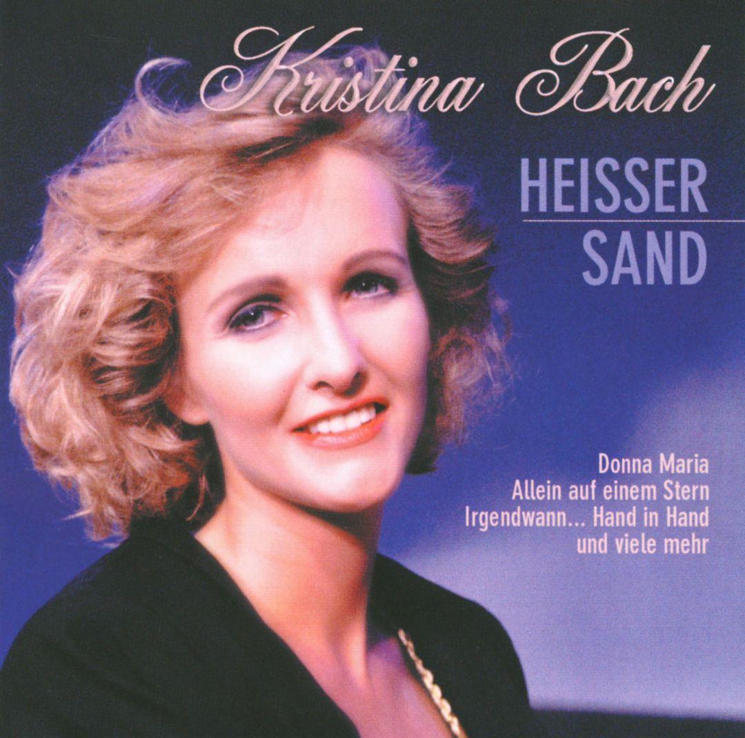 Heißer Sand [Ariola Extra]