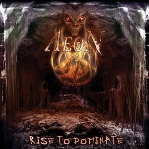 Rise to Dominate