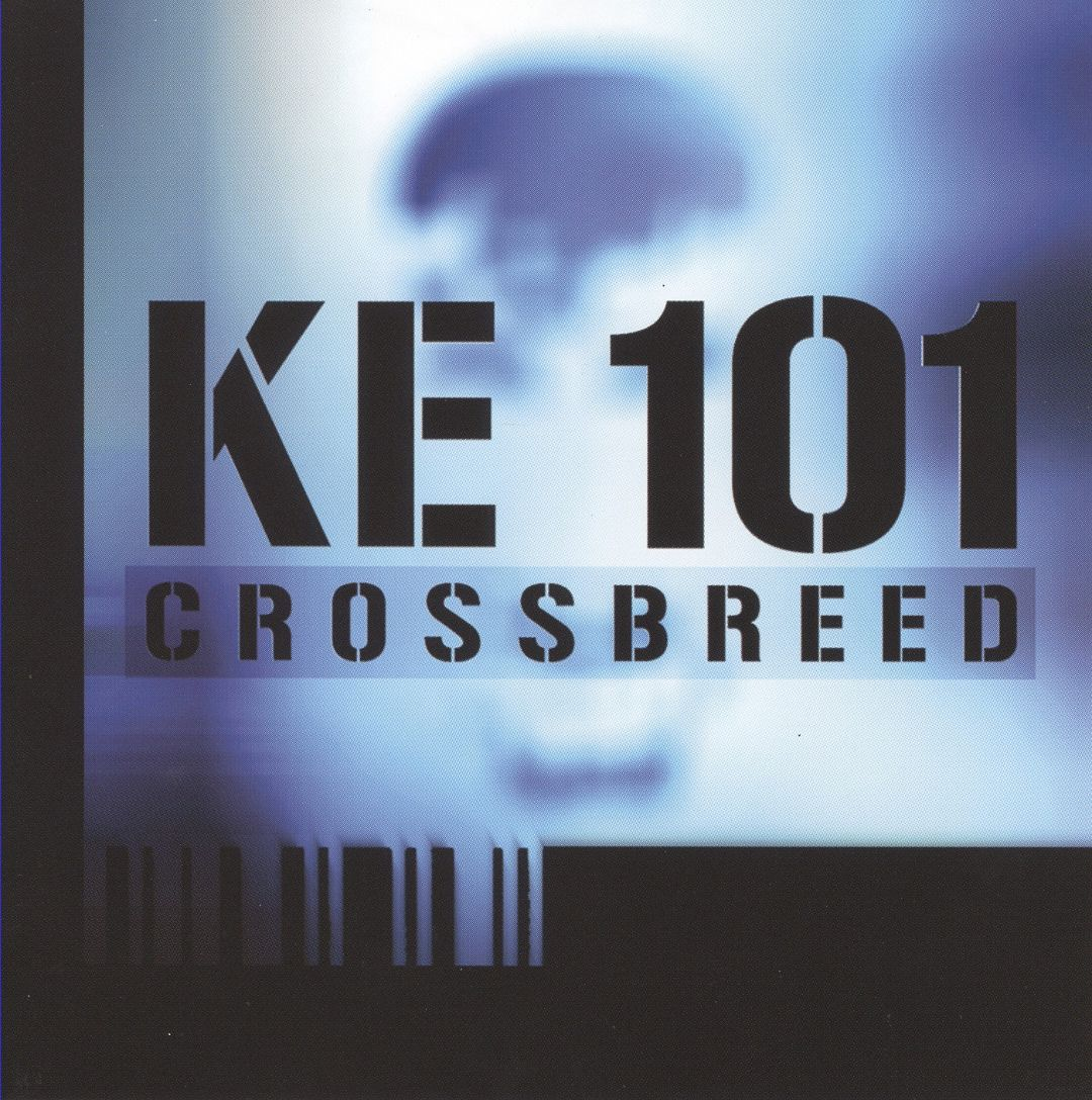 KE 101