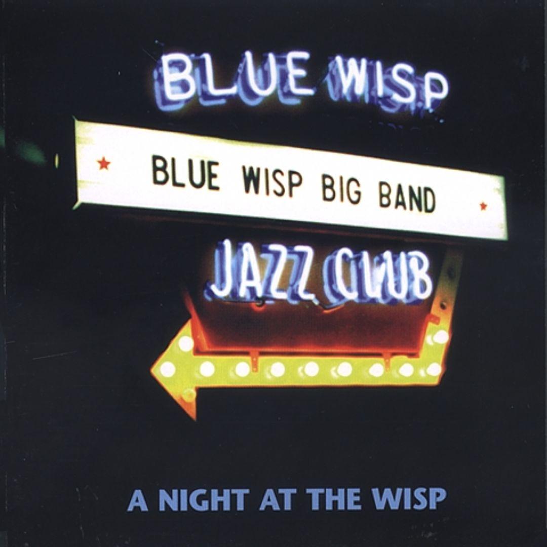 Night at the Wisp