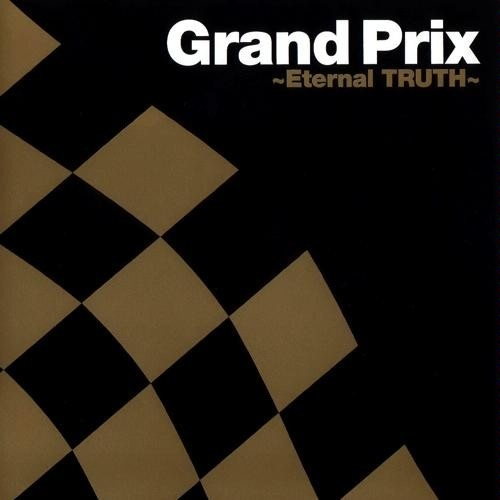 Grand Prix Eternal Truth