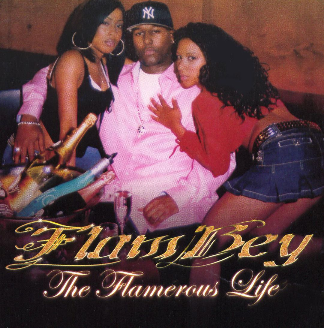 The Flamerous Life