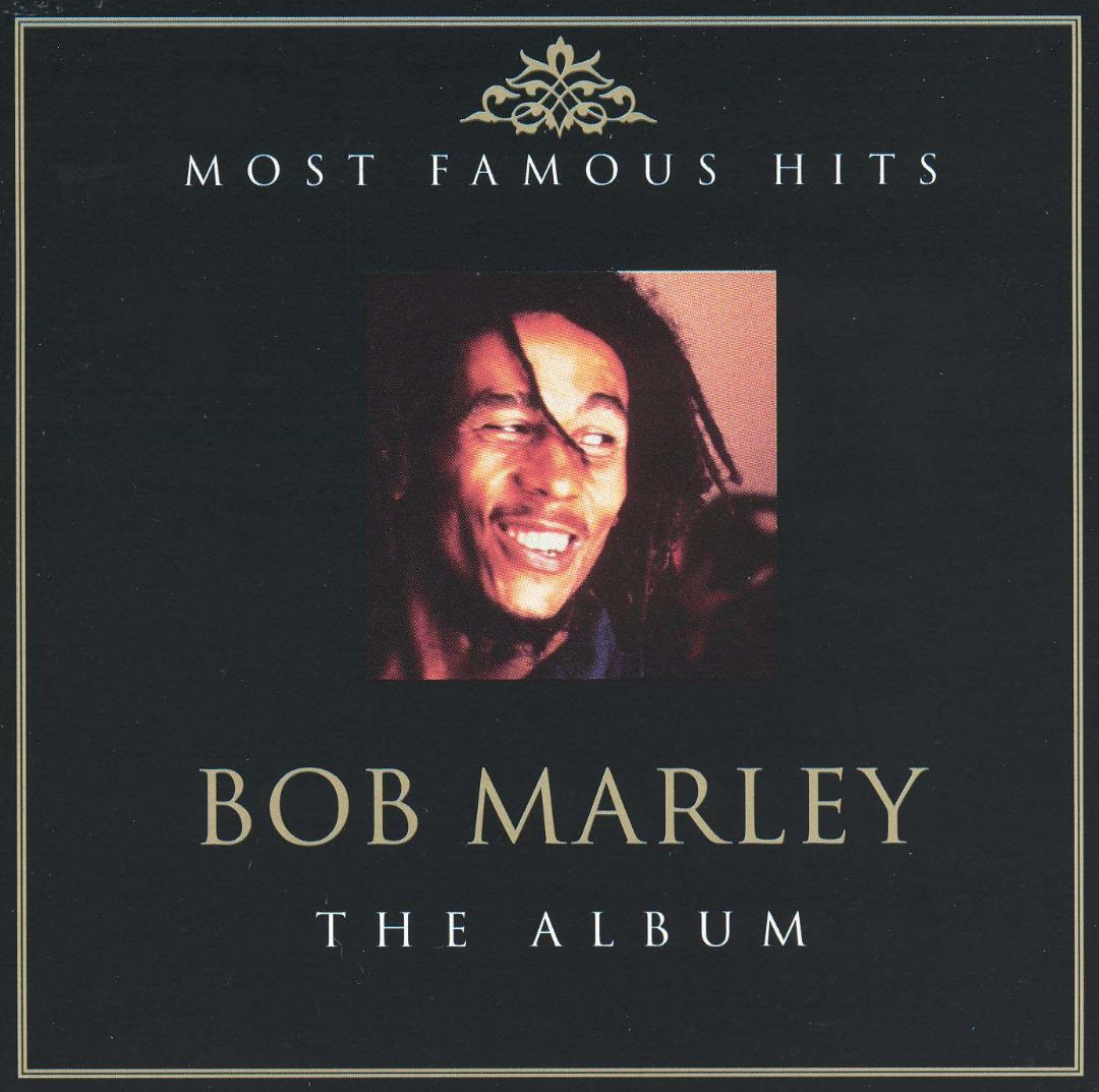Most Famous Hits [Disc 1]